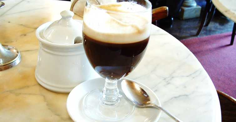 Turin: Guided Tour & Chocolate Experience with Local Guide