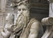 Rom: Basilika San Clemente & Kirche St. Peter in Ketten