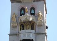 Messina: Stadtrundgang mit Führung