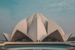 Delhi: Excursão privada personalizada com serviço de traslado