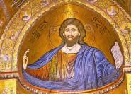 Monreale: Führung durch Kathedrale, Kloster und Mosaiken