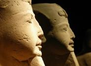 Ägyptisches Museum von Turin: Gruppentour ohne Anstehen
