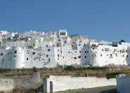 Ostuni Private Tour