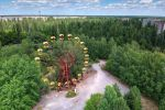 From Kiev: 2-Day Chernobyl and Pripyat with Overnight Stay
