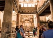 Herculaneum: Privater Rundgang mit archäologischem Guide
