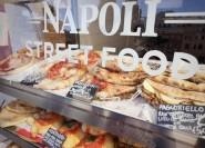 Food Tour in Neapel mit einem lokalen Expertenführer