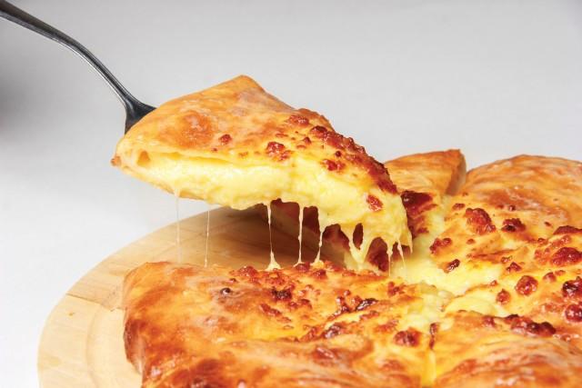 Kutaisi: Culinaire Masterclass