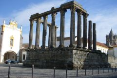 De Lisboa: Excursão Privada de 3 Dias ao Algarve