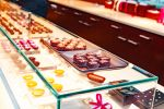 Seattle: Chef Guided Chocolate and Coffee Walking Tour