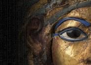 Turin: Ägyptisches Museum Geführte Mystery-Tour ohne Anstehen