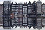 Amsterdam: Digital City Tour