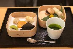 Hiroshima: o melhor de Hiroshima Food Tour