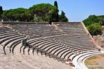 Rome: Ostia Antica Half Day Small Group Tour with Guide