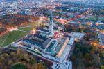 Wroclaw: Czestochowa Day Trip to View the Black Madonna