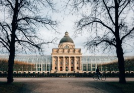 What to do in Munich - Munich: Secrets of the City Interactive Discovery Game Tour