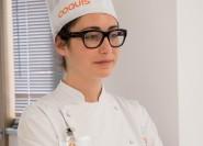 Sizilien: Private Chefkochküchenerfahrung