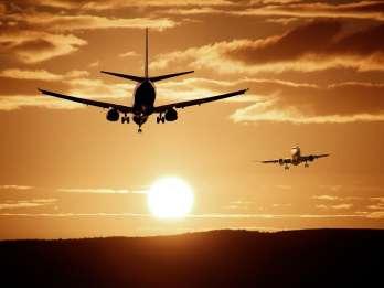 Flughafen Athen: Pendelbus-Service zu Hotels in Athen