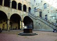 Florenz: Private Tour im Nationalmuseum Bargello