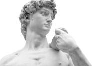 Florenz: 2-stündige Privattour Galleria dell