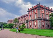 Neapel: Capodimonte Museum 2-stündige, geführte Privat-Tour