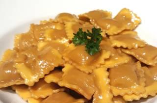 Turin: Gourmet-Tour