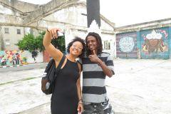 Ocho Rios: tour pela história da música jamaicana