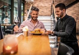 Quoi faire à Genève - Genève: visite gastronomique auto-guidée