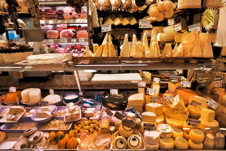 Straßburg: 2 stündiger kulinarischer Rundgang