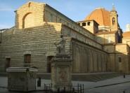 Medici Tour: Geschichte und Geheimnisse durch Familienmonumente