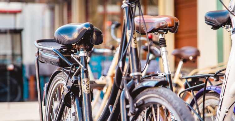 Wrocław Bike Rental