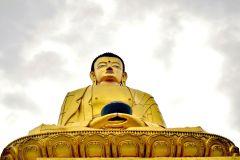 Excursão privada de 6 horas em Kathmandu Valley