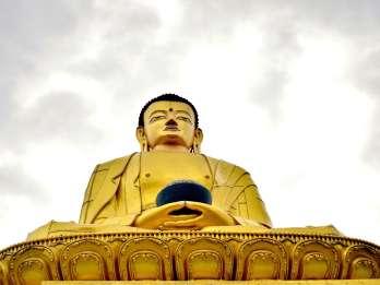 Private 6-stündige Tour durch das Kathmandutal