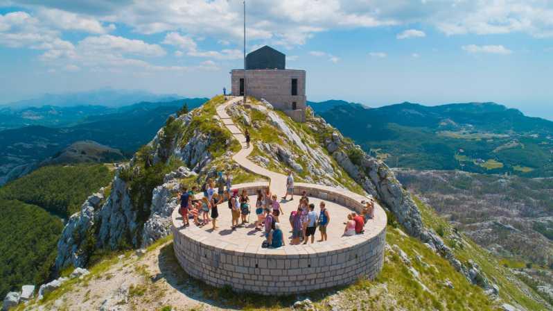 Montenegro: Full-Day Tour to Lovcen National Park & More - Herceg Novi,  Montenegro   GetYourGuide