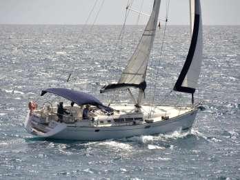 Gran Canaria: 5-stündige Segelbootsfahrt von Puerto de Mogán