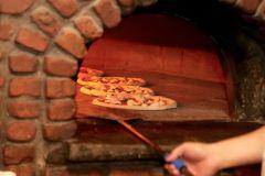 Pizzas de Boston: Excursão pelo North End