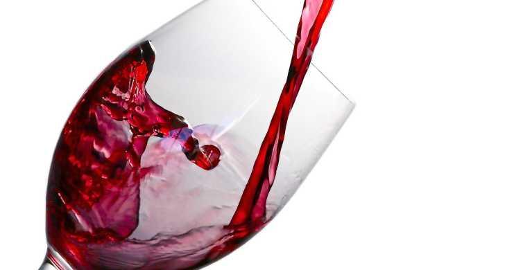 Bucharest: Romanian Wine Tasting Experience