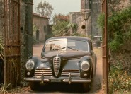 Ab Taormina: Der Pate vs. Mafia & sizilianisches Mittagessen