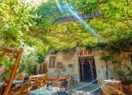 """Sizilien: Tour zu Drehorten von """"Der Pate"""""""