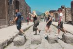 Pompeii: Private Tour