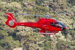 Darwin: 1-Hour Litchfield National Park Helicopter Flight