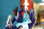 Havana: Small Group Full-Day Urban Adventure