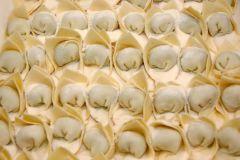 Camogli: Excursão Tradicional de Degustação de Alimentos