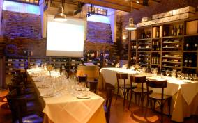 Buenos Aires Wine Tasting: Argentina from North to South