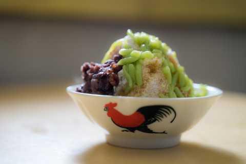 Singapur: Kulinarische Tour mit einem Einwohner