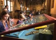 Florenz: Bargello-Museumstour