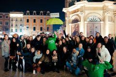 Cracóvia: Maratona de Pubs, Bares e Clubes