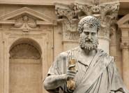 Vatikanstadt & Kolosseum mit bevorzugtem Einlass