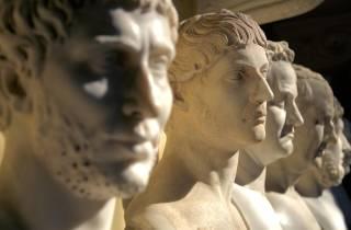 Best of Vatikan: Highlights-Tour mit Schnelleinlass