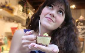 Rome: Food Tasting Tour with a Local