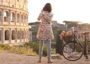 Rom: Tour zu den Schätzen Roms und des Vatikans